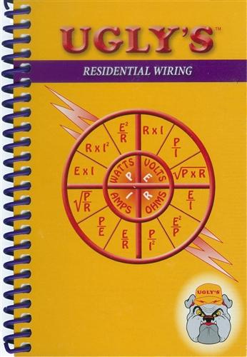 uglies wiring diagram 65 pontiac wiring diagram