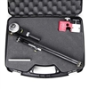 Flange Wizard Master Marker with Case #MML510