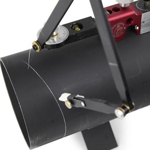 Flange Wizard 496-MLA510 Master Marker Arm Assembly