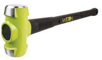12 lb. Wilton BASH Sledge Hammer #825-21236
