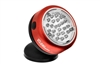 Rotating Magnetic LED Work Light #ULLRT-2LT