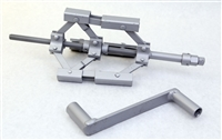 "Internal Flange Alignment Tool 4-6"" D325"