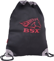 BSX Helmet Utility Bag  # GB200