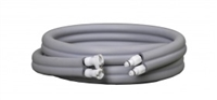 F.A.S.T. FA1211 8-foot Replacement Cool Suit Hose