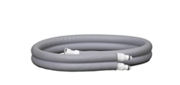 F.A.S.T. FA1211-EXT 30-inch Extension Hose