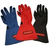 Pyrotect SFI-1 Gloves