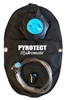 Pyrotect Hydromate Driver Hydration System