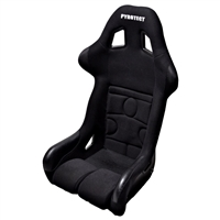 Pyrotect Sport Lemons-Legal FIA-Rated Racing Seat