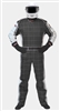 Pyrotect Ultra-1 SFI-5 One-Piece Suit