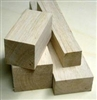 Balsa Blocks Info