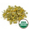 Chamomile Flowers dried organic 2oz
