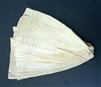 Corn Husk Dried 4oz