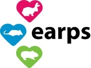Exotic Animal Rescue and Pet Sanctuary (EARPS)