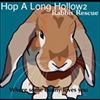 Hop Along Hollow