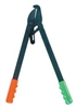 Mini Lopper 19""