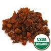 Rosehips Cut Organic 2oz