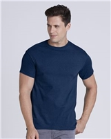 Fruit of the Loom - HD Cotton Short Sleeve T-Shirt