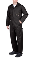 Dickies Deluxe Long Sleeve Blended Coverall