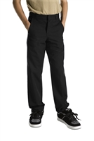 Dickies Boys Flat Front Pant Sizes 4-7