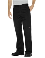 Dickies Loose Fit Double Knee Pant with Cellphone Pocket