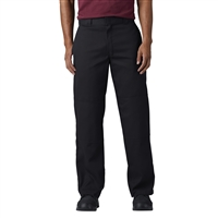 Dickies Flex Loose Fit Double Knee Work Pant
