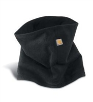 Carhartt Fleece Neck Warmer