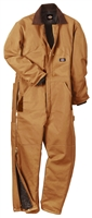 Dickies Premium Insulated Coverall