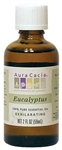 Aura Cacia Eucalyptus Essential Oil (2 oz)