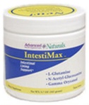 Advanced Naturals IntestiMax Powder (5.7 Oz)