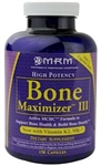 Bone Maximizer III (150 caps)