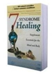 BOOK: 7-Syndrome Healing