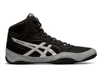 Asics Snapdown 3.0