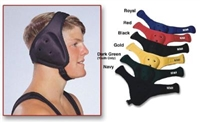 Matman Ultra Soft Ear Guard