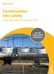 Construction site safety download