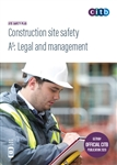Construction site safety - Legal and management download