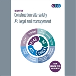 Construction site safety - Legal and management download (2021)