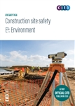 Construction site safety - Environment download