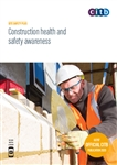 Construction health and safety awareness