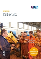 Toolbox talks online subscription