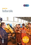 Toolbox talks download