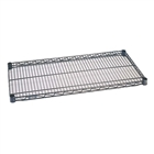 Nexelon rust proof wire shelf