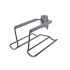 Racquet Rack - Granite