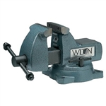 Wilton 21400 Mechanics Vise