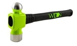 Wilton BASH ball pein hammer