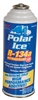 Polar Ice R134a 14oz 536