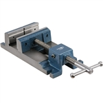 Wilton 63243 Versatile Drill Press Vise