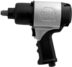 1/2 Inch Dr. Super-Duty Air Impact Wrench