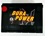 Advantage Durapower Group 78 Battery