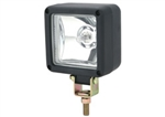 Halogen Spot Beam Square E91102