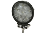 LED Flood Beam Round E92004